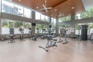 Photo 19: 411 135 E 17TH STREET in North Vancouver: Central Lonsdale Condo for sale : MLS®# R2616612