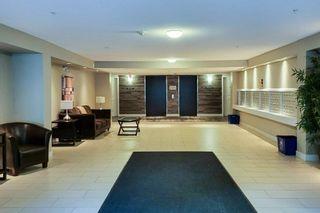 "Photo 2: 321 12248 224 Street in Maple Ridge: East Central Condo for sale in ""Urbano"" : MLS®# R2613752"