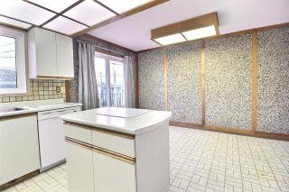 Photo 8:  in Edmonton: Zone 18 House for sale : MLS®# E4234696