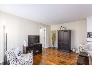 "Photo 7: 3 8855 212 Street in Langley: Walnut Grove Townhouse for sale in ""GOLDEN RIDGE"" : MLS®# R2612117"