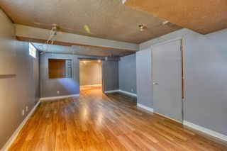 Photo 38: 240 Scenic Way NW in Calgary: Scenic Acres Detached for sale : MLS®# A1125995