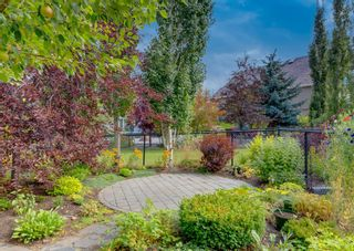 Photo 32: 25 Heritage Harbour: Heritage Pointe Detached for sale : MLS®# A1143093