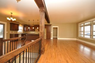 Photo 7: 4 Woodside Crescent in Garson: Single Family Detached for sale : MLS®# 1204359