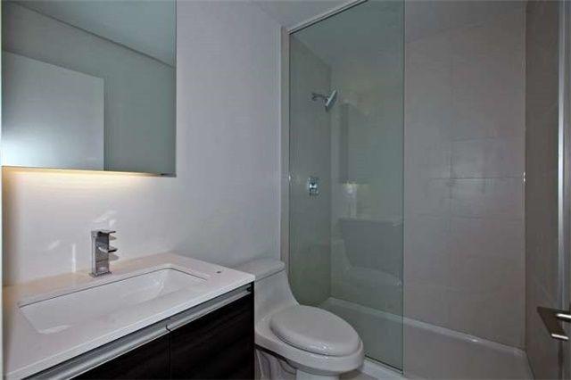 Photo 5: Photos: 631 1190 E Dundas Street in Toronto: South Riverdale Condo for lease (Toronto E01)  : MLS®# E3309904