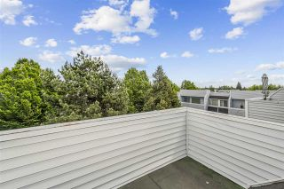 """Photo 7: 320 7431 BLUNDELL Road in Richmond: Brighouse South Condo for sale in """"Canterbury Court"""" : MLS®# R2459218"""