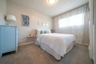 Photo 21: 202 Vista Avenue in Winnipeg: St Vital Residential for sale (2E)  : MLS®# 202011762