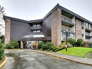 "Photo 1: 317 10631 NO. 3 Road in Richmond: Broadmoor Condo for sale in ""ADMIRALS WALK"" : MLS®# R2519951"