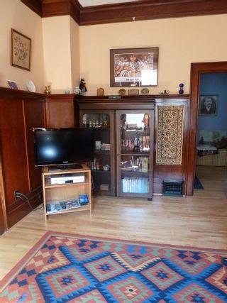 Photo 17: 941 E 62ND AV: South Vancouver Home for sale ()  : MLS®# V905327