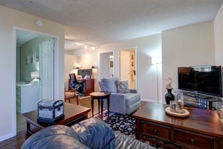 Photo 14: 403 1505 8 Avenue NW in Calgary: Hillhurst Apartment for sale : MLS®# A1123408