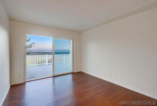 Photo 13: PACIFIC BEACH Condo for sale : 2 bedrooms : 3997 Crown Point Dr #33 in San Diego