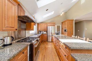 "Photo 11: 4726 RUTLAND Road in West Vancouver: Caulfeild House for sale in ""CAULFEILD"" : MLS®# R2623395"