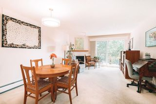 """Photo 9: 313 10160 RYAN Road in Richmond: South Arm Condo for sale in """"Stornoway"""" : MLS®# R2616782"""