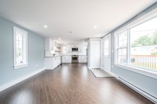 Photo 14: 17 Ashcroft Avenue in Harrietsfield: 9-Harrietsfield, Sambr And Halibut Bay Residential for sale (Halifax-Dartmouth)  : MLS®# 202119607