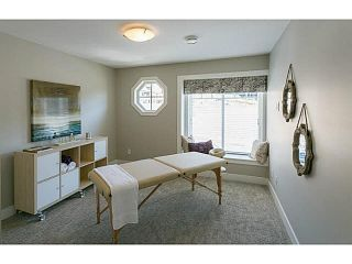"""Photo 10: 3555 ARCHWORTH Avenue in Coquitlam: Burke Mountain House for sale in """"PARTINGTON"""" : MLS®# R2036462"""