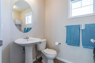 Photo 24: 224 Copperfield Lane SE in Calgary: Copperfield Row/Townhouse for sale : MLS®# A1140752
