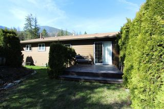 Photo 23: 5080 NW 40 Avenue in Salmon Arm: Gleneden House for sale (Shuswap)  : MLS®# 10114217