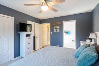Photo 20: 37 Granville Crescent: Sherwood Park House for sale : MLS®# E4266241
