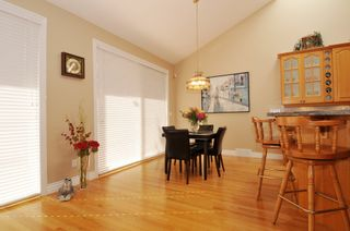 Photo 24: 2305 139A Street in Chantrell Park: Home for sale : MLS®# f1317444