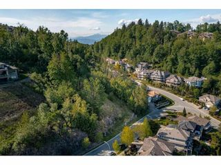 """Photo 4: 2661 GOODBRAND Drive in Abbotsford: Abbotsford East Land for sale in """"EAGLE MOUNTAIN"""" : MLS®# R2579754"""