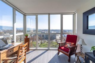 """Photo 25: 1202 1255 MAIN Street in Vancouver: Downtown VE Condo for sale in """"Station Place"""" (Vancouver East)  : MLS®# R2573793"""