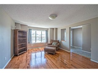 Photo 3: 224 COVEPARK Green NE in Calgary: Coventry Hills House for sale : MLS®# C4057096