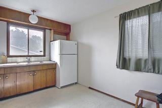 Photo 8: 12943 123 Street in Edmonton: Zone 01 House for sale : MLS®# E4249117