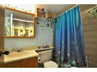"Photo 8: 103 1864 FRANCES Street in Vancouver: Hastings Condo for sale in ""Landview Place"" (Vancouver East)  : MLS®# V1029656"