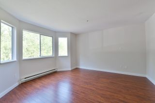 """Photo 10: 211 11595 FRASER Street in Maple Ridge: East Central Condo for sale in """"BRICKWOOD"""" : MLS®# R2612246"""