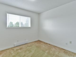 Photo 21: 498 Quadra Ave in CAMPBELL RIVER: CR Campbell River Central House for sale (Campbell River)  : MLS®# 832684