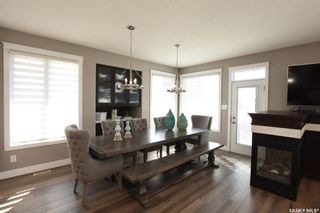 Photo 12: 8081 Wascana Gardens Crescent in Regina: Wascana View Residential for sale : MLS®# SK764523