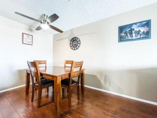 Photo 6: 409 1304 1 Avenue: Wainwright Condo for sale (MD of Waiwright)  : MLS®# A1077955