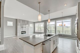 Photo 11: 292 Nolancrest Heights NW in Calgary: Nolan Hill Detached for sale : MLS®# A1130520
