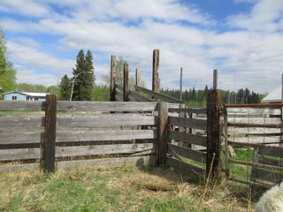 Photo 37: 63202 RR 194: Rural Thorhild County House for sale : MLS®# E4246203