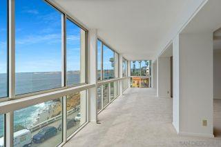 Photo 5: LA JOLLA Condo for sale : 4 bedrooms : 939 Coast Blvd #6BC
