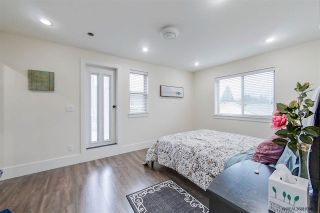 Photo 16: 2989 COMO LAKE Avenue in Coquitlam: Meadow Brook House for sale : MLS®# R2593707