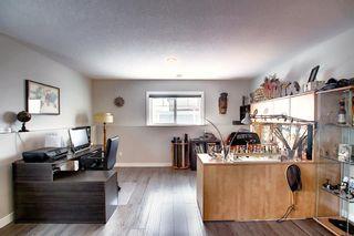 Photo 33: 116 Westland Street: Okotoks Detached for sale : MLS®# A1069232