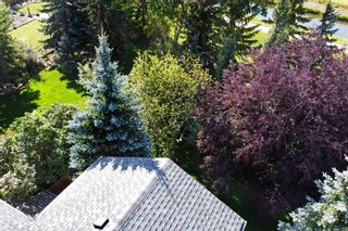 Photo 41: 14 Crystal Ridge Cove: Strathmore Semi Detached for sale : MLS®# A1142513
