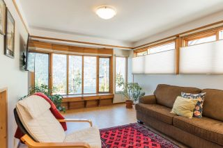 Photo 48: 1224 SELBY STREET in Nelson: House for sale : MLS®# 2461219