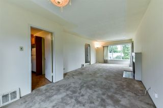 Photo 12: 912 KENT Street in New Westminster: The Heights NW House for sale : MLS®# R2475352