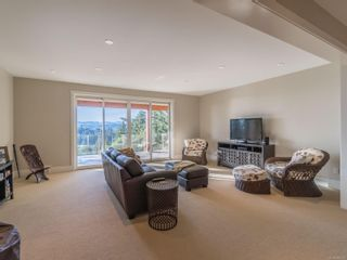 Photo 8: 3740 Belaire Dr in : Na Hammond Bay House for sale (Nanaimo)  : MLS®# 865451