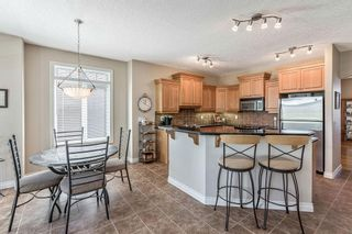 Photo 10: 22 DISCOVERY WOODS Villa SW in Calgary: Discovery Ridge Semi Detached for sale : MLS®# C4259210