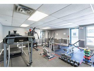 "Photo 24: 202 20245 53 Avenue in Langley: Langley City Condo for sale in ""METRO 1"" : MLS®# R2610622"