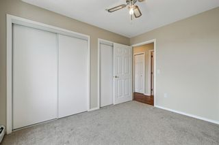 Photo 18: 301 305 1 Avenue NW: Airdrie Apartment for sale : MLS®# A1134588