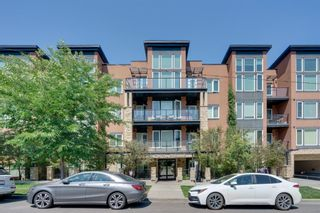 Photo 31: 312 836 Royal Avenue SW in Calgary: Lower Mount Royal Apartment for sale : MLS®# A1052215