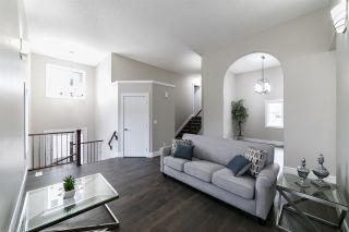 Photo 9: 4506 49 Avenue: Beaumont House for sale : MLS®# E4232178