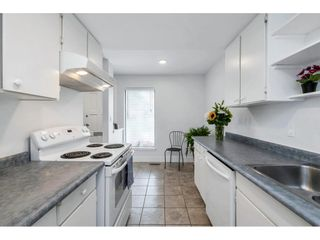 """Photo 13: 15843 ALDER Place in Surrey: King George Corridor Townhouse for sale in """"ALDERWOOD"""" (South Surrey White Rock)  : MLS®# R2607758"""