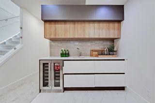 Photo 43: 504 14 Avenue NE in Calgary: Renfrew Detached for sale : MLS®# A1090072