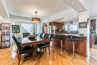 Photo 7: 8 Sunmount Rise SE in Calgary: Sundance Detached for sale : MLS®# A1093811