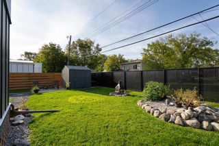 Photo 15: 510 Robinson Avenue in Selkirk: R14 Residential for sale : MLS®# 202122685