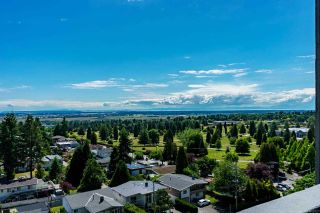 """Photo 31: 1105 6759 WILLINGDON Avenue in Burnaby: Metrotown Condo for sale in """"Balmoral on the Park"""" (Burnaby South)  : MLS®# R2591487"""